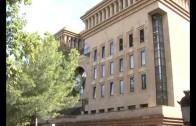 El tribunal da la razón al PSOE, en dos procesos de contratación