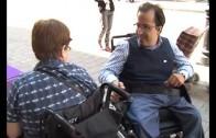 La Asociación de Esclerosis Múltiple da a conocer el Centro Integral de Enfermedades Neurológicas