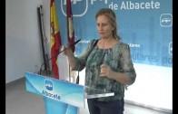 """""""Las Cortes aprueban los presupuestos de la remontada"""""""