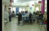 2014 deja 1278 parados menos en Albacete capital