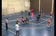 Los y las escolares de Albacete han celebrado hoy en Día Internacional de las Niñas