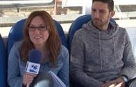 DXTS entrevista a Rojas 12 Enero 2015