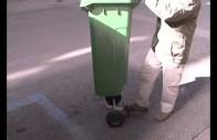 El reciclaje experimenta un crecimiento notable