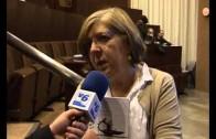 I Reunión científica de arqueología de Albacete