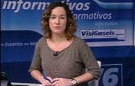 InformativoV6 05 enero 2015