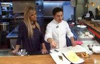 La Cocina de Garabato T02 E14