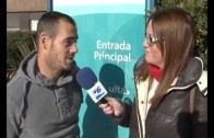 El cuerpo técnico y los jugadores de La Gineta CF dimiten por incumplimiento de pagos