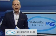 Actualidad Semanal 21 febrero 2015
