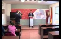 Albacete ya tiene el nombre de su futuro alcalde