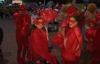 APDC Carnaval 18 febrero 2015