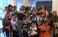 APDC Raga Fiestas Disfraces