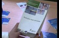 Crece la venta de tabaco casi un 4% en Albacete