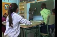 El Centro de la Mujer de Albacete ha hecho hoy balance del año 2014