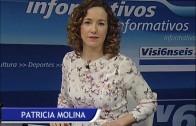 Informativo V6 18 febrero 2015