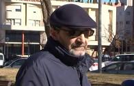 A PIE DE CALLE | Entrevista al compositor Antonio M. Lorente, privado de visión pero no de oído