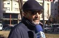 "A Pie de Calle Reportaje ""Antenas"" 11 marzo 2015"
