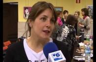 Afammer celebra un café tertulia con motivo del Día de la Mujer