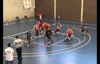 Albacete, sede del baloncesto al más alto nivel