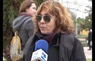 """Comunidad docente y estudiantes, contra el decreto """"3+2"""""""
