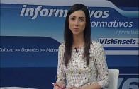 Informativo V6 11 marzo 2015