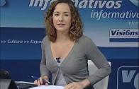 Informativo V6 16 marzo 2015