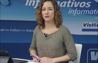 Informativo V6 18 marzo 2015