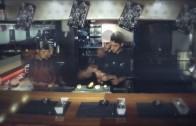La Cocina del Garabato T02 E26