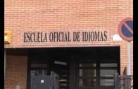 La Escuela Oficial de Idiomas hace las maletas