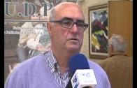 """Personas mayores de Albacete buscan no """"oxidarse"""""""