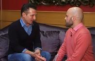 A Pie de Calle entrevista Carlos Vargas
