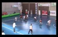 Amiab, primer equipo albaceteño en coronarse en Europa