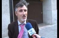 Andrés Iniesta, elegido por los albaceteños para irse de cañas