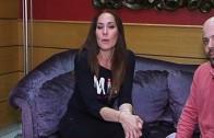 A Pie de Calle entrevista Rosario Mohedano