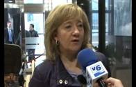Brasil se interesa por la seguridad laboral de Ajusa