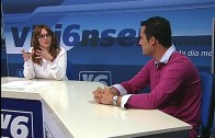 DxTs programa completo 6 abril 2015