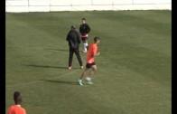 El Albacete Juvenil División de Honor se juega la permanencia