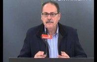 El PSOE pone entre la espada y la pared al candidato popular
