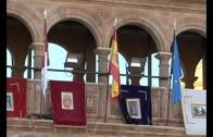 El PSOE presenta varias de sus candidaturas en la provincia
