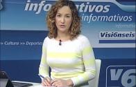 Informativo V6 14 abril 2015