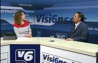 Informativo V6 29 abril 2015