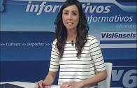 Informativo V6 6 abril 2015