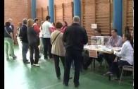Los albaceteños pueden consultar sus datos para las próximas elecciones