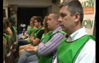 UCIN presenta 6 candidaturas en Albacete