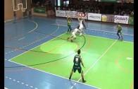 El Albacete Basket quiere que la fase de ascenso sea una fiesta