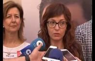 El PSOE busca participación en Villacerrada