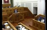 El PSOE necesita a Podemos para gobernar C-LM