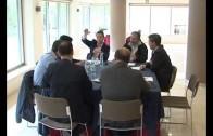 El PSOE propone un foro por el agua y revisar los planes