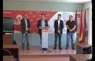 El PSOE realizará una auditoria sanitaria