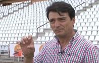 Especial Elecciones: Reportaje Catali