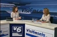 Informativo V6 30 abril 2015